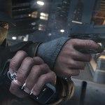 Xbox One版『ウォッチドッグス』発売日が9月4日に決定