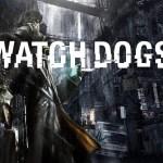 Wii U版『ウォッチドッグス』DLC配信計画なし-公式Twitterが回答