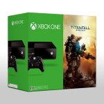 Xbox One 初週販売台数は23,562台。最も売れたタイトルは『タイタンフォール』