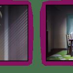 『絶対絶望少女 ダンガンロンパAE』公式サイト:新キャラ「塔和灰慈」「シロクマ」「クロクマ」、イベントのアニメカットやアクションの情報も公開