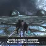 『ベヨネッタ2』初公開シーン満載の最新プレイ動画