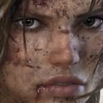 『ライズ オブ ザ トゥームレイダー』Xbox独占タイトルとしてマイクロソフトより2015年ホリデーシーズンにリリース