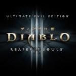 PS4版『ディアブロIII RoS』に新パッチが配信!エンシェント&レジェンダリーアイテムの追加など