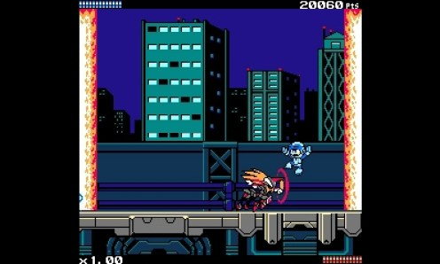 mighty-gunvolt_140820 (2)
