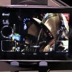 ストリーミングサービス『DIVE IN』:Androidタブレットで『FFXIII』をプレイする動画が公開-遅延なし