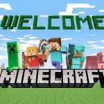 マイクロソフト、『Minecraft』開発元Mojangを買収-『Minecraft』は今後もPSを含めたあらゆるプラットフォームへ提供