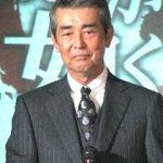 風間のおやっさん!『龍が如く0』 久しぶりに渡哲也さんの出演が決定!