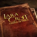 『ララ・クロフト アンド テンプルオブオシリス』4人協力プレイの様子を収録したプレイ動画
