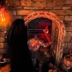 『Lords of the Fallen』冒頭5時間のプレイ動画が公開 ― ダークソウルにインスパイアされたドイツ製アクションRPG