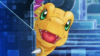 digimon_cs_141001 (27)