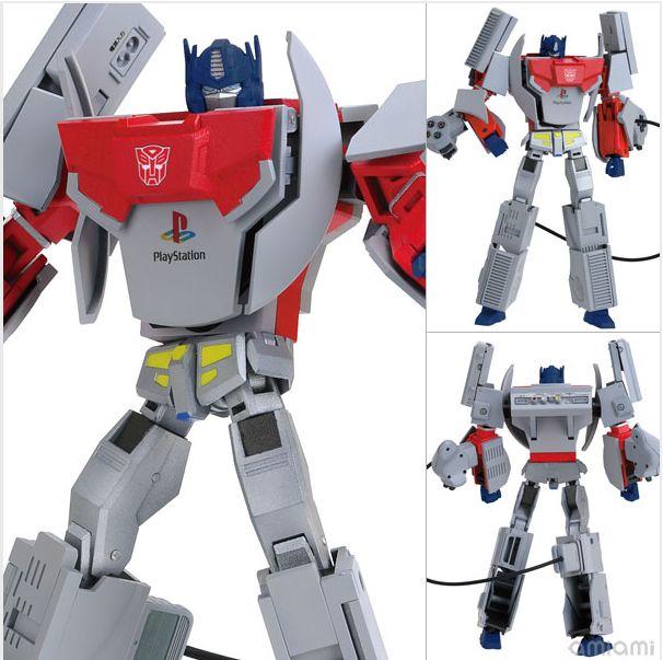 transps1_141003