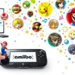 任天堂、『amiibo』のカード型やより安価なシリーズも発売予定