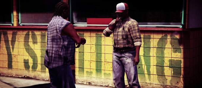 Grand Theft Auto V_20141115024118