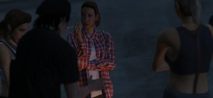 Grand Theft Auto V_20141116050429