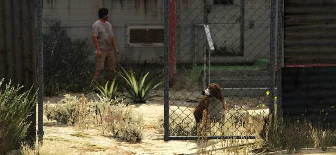 Grand Theft Auto V_20141116072929