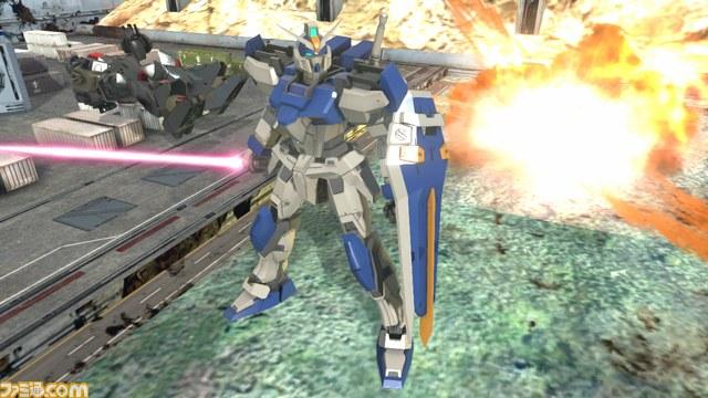 gundam-breaker-2_141106 (1)