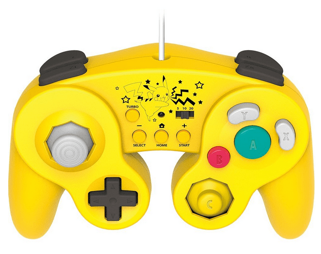 hori-cc-pikachu_141112 (1)