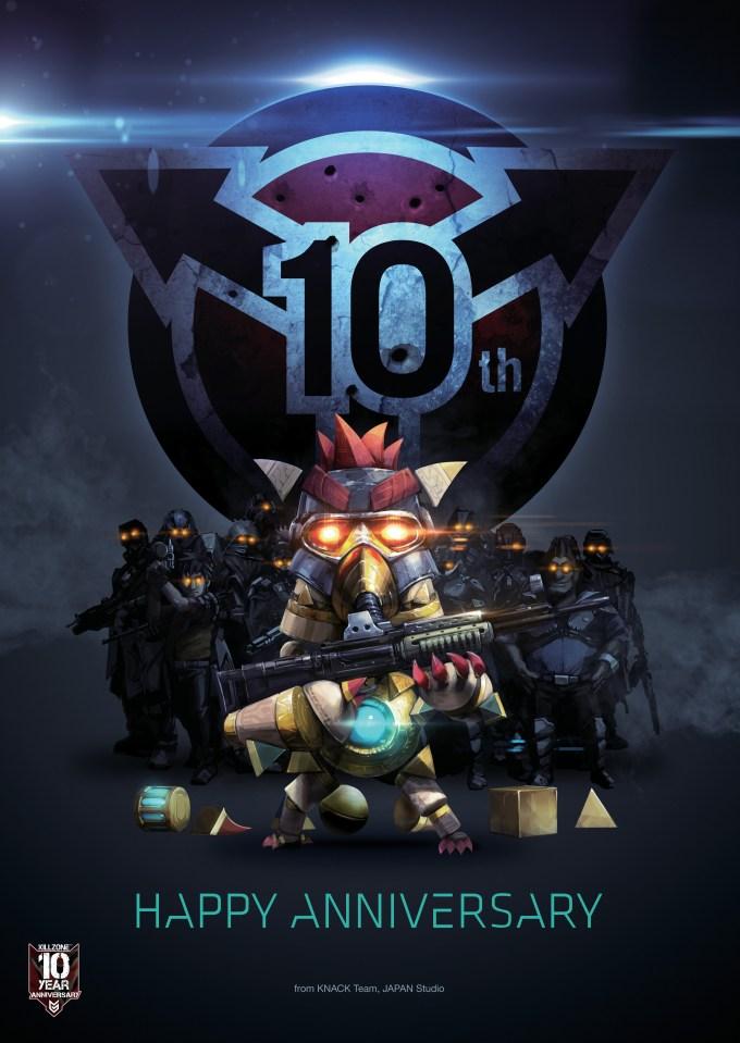 killzone-10th_141113 (3)