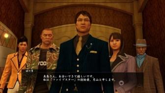 ryu-ga-gotoku-zero_141120-20