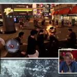 『龍が如く0』プレイ動画「バトル篇」が公開!進化したバトルシステムをチェック!