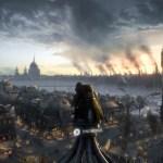 アサクリ最新作『Assassin's Creed Victory』のイメージがリーク。Ubisoftも本物と認める