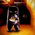 """映画『青鬼』の続編『青鬼 ver.2.0(仮)』が2015年夏公開決定!バージョンアップした青鬼に加え亜種""""フワッティー""""も登場!"""