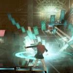 『ファイナルファンタジー零式HD』PC版が発売決定!Steamにて配信