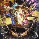 『朧村正』DLC「元禄怪奇譚」全4篇プロダクトコード付きパッケージが3月19日に発売!