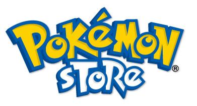 pokemo-store_141226