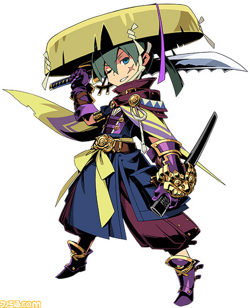 sekaiju-to-hushigi-no-dungeon_141216 (2)