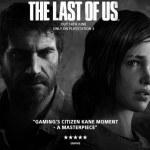 『The Last of Us 2』開発中か?と噂に ― 元Naughty Dogスタッフがプロトタイプの存在を示す