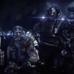 『Evolve』開発完了を記念したイントロシネマティック・トレーラーが公開!