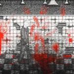 精神病患者がその苦しみを表現したホラーADV『Neverending Nightmares』日本語版の配信が開始!