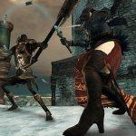 PS4/XboxOne版『DARK SOULS II』時と場所を選ばず襲い来る死神のようなキャラクター「喪失者」の存在が判明!