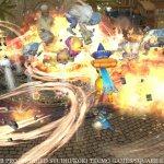 『ドラゴンクエストヒーローズ』アリーナとクリフトの技や、モンスターのスクリーンショットが公開!