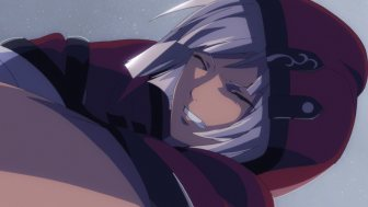 god-eater-2-rage-burst_150122 (5)