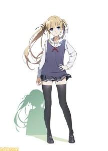 saenai-kanojo-no-sodatekata_150108 (3)