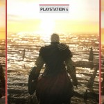 『ダークソウルII』PS4版と既存PS3/PC版の比較動画が公開!