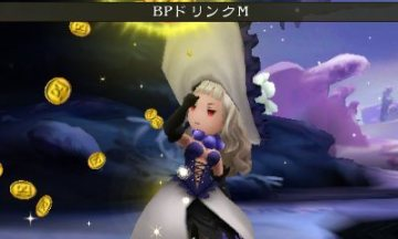 bravely-second_150213 (22)_R