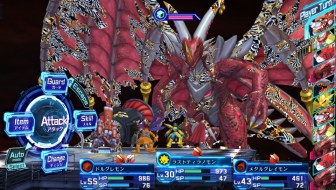 digimon-story-cs_150226 (22)