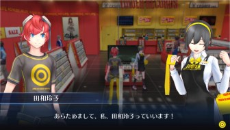digimon-story-cs_150226 (33)