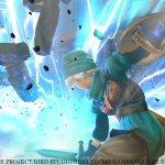 『ドラクエヒーローズ』(7/10/9/9)35点、『世界樹と不思議のダンジョン』34点などクロスレビュースコアが判明[更新:DQHレビュー詳細追記]