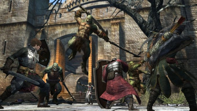 dragons-dogma-online_150205 (8)