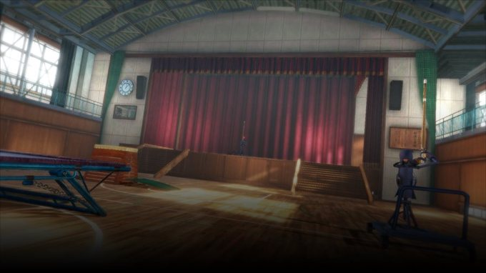 kagerou-stage_150206 (1)_R