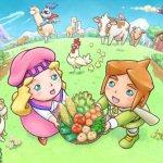 『ポポロクロイス牧場物語』アニメーションカット公開!先着特典はピエトロ王子のストラップ!