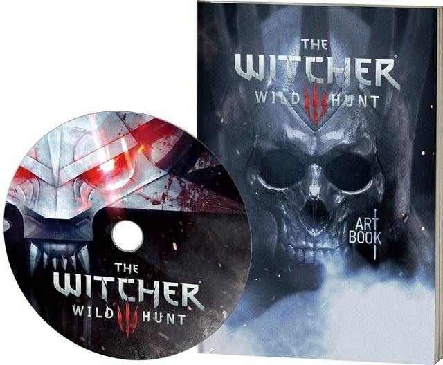 witcher3_tokuten_150202