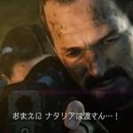 『バイオハザード リベレーションズ2』最終告知PVが公開!