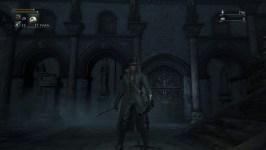 bloodborne-fg_150315 (12)