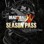 『ドラゴンボールゼノバース』GT版トランクスや新ストーリーを追加するDLCが3月19日より配信!シーズンパスも発売