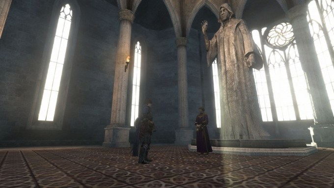 dragons-dogma-online_150326 (9)
